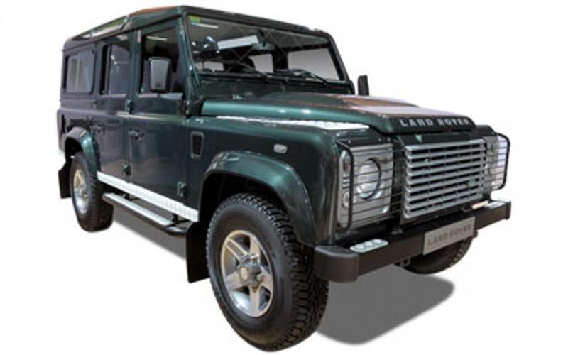 auto marktplaats land rover defender lease. Black Bedroom Furniture Sets. Home Design Ideas