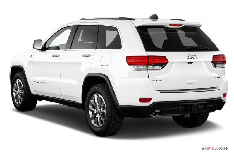 jeep grand cherokee lease. Cars Review. Best American Auto & Cars Review